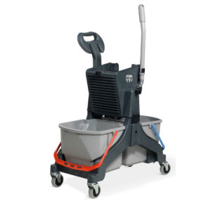 Numatic-MMT1616-mopping-trolley-direct-cleaning-solutions-1080-1080
