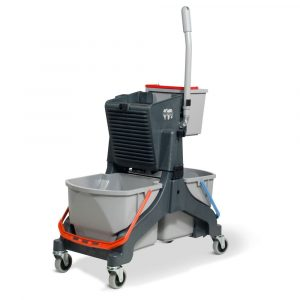 Numatic Mopping Units