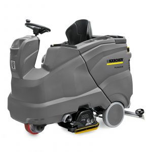 Direct-Cleaning-Solutions-Karcher-B-150-R-Bp-Ride-on-Scrubber-Drier