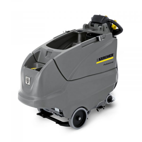 Direct-Cleaning-Solutions-Karcher-B-80-W-Bp-Walk-behind-Scrubber-Drier-2
