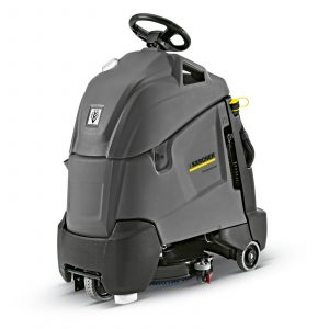 Direct-Cleaning-Solutions-Karcher-BD-50_40-RS-Bp-Step-on-Scrubber-Drier-