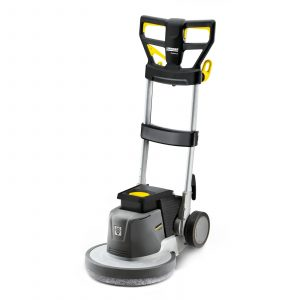 Direct Cleaning Solutions Karcher BDS 43:180 C Adv Single Disk Machine