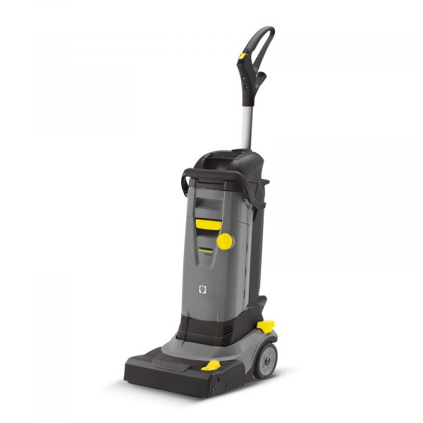 Direct Cleaning Solutions Karcher BR 30:4 C Walk-behind Scrubber Drier