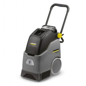 Direct Cleaning Solutions Karcher BRC 30/15 C Carpet Cleaner