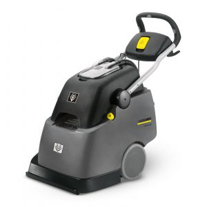 Direct Cleaning Solutions Karcher BRC 45:45 C Carpet Cleaner