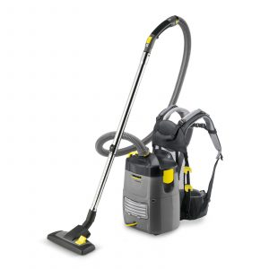 Direct Cleaning Solutions Karcher BV 5/1 Dry Vacuum Cleaner
