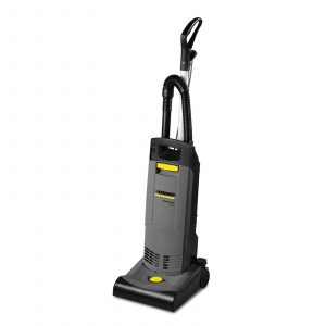 Direct Cleaning Solutions Karcher CV 30:1 Professional Upright Brush-type Dry Vacuum Cleaner