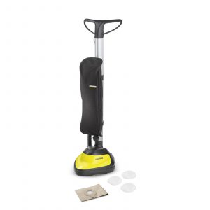 Direct Cleaning Solutions Karcher FP 303 Floor Polisher