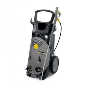 Direct Cleaning Solutions Karcher HD 10:21-4 S High Pressure Washer
