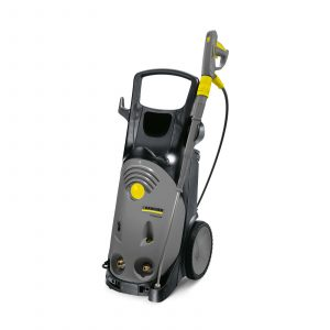 Direct Cleaning Solutions Karcher HD 10:25-4 S High Pressure Washer
