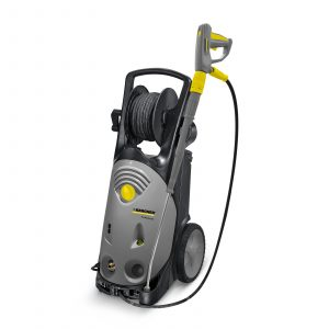Direct Cleaning Solutions Karcher HD 17-14-4 SX Plus High Pressure Washer Cleaner