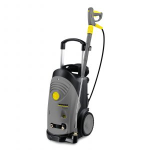Direct Cleaning Solutions Karcher HD 9:20-4 M High Pressure Washer