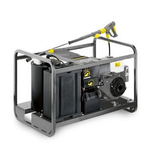 Direct Cleaning Solutions Karcher HDS 1000 De High Pressure Washer