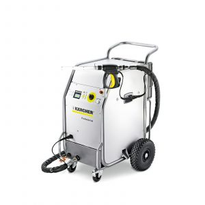 Direct Cleaning Solutions Karcher IB 15:120 Dry Ice Blaster