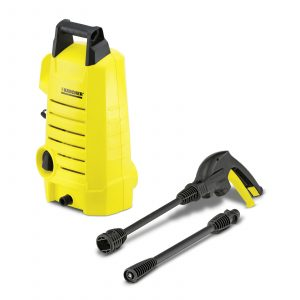 Direct Cleaning Solutions Karcher K 1.100 ALA High Pressure Washer