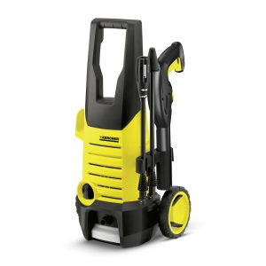 Direct Cleaning Solutions Karcher K 2.360 High Pressure Washer
