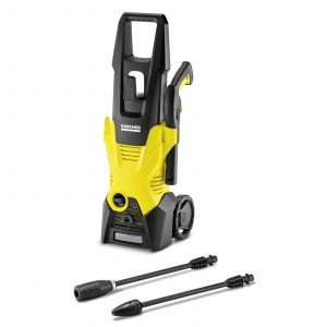 Direct Cleaning Solutions Karcher K 3 High Pressure Washer