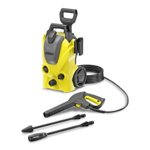 Direct Cleaning Solutions Karcher K 3 Premium High Pressure Washer