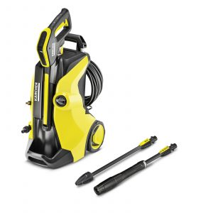 Direct Cleaning Solutions Karcher K 5 Full Control High Pressure Washer