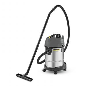 Direct Cleaning Solutions Karcher NT 30:1 Me Classic Wet and Dry Vacuum Cleaner
