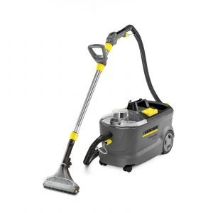 Direct Cleaning Solutions Karcher Puzzi 10:1 Spray Extraction Machine