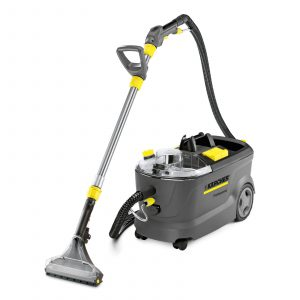 Direct Cleaning Solutions Karcher Puzzi 10:2 Adv Spray Extraction Machine