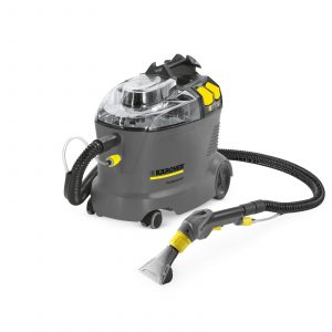 Direct Cleaning Solutions Karcher Puzzi 8:1 C Spray Extraction Machine