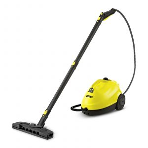 Direct Cleaning Solutions Karcher SC 2 Steam Cleaner