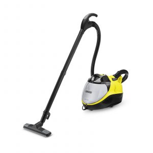 Direct Cleaning Solutions Karcher SV 7 Steam Vacuum Cleaner