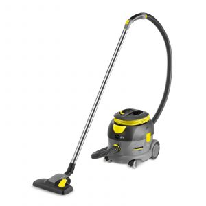 Direct Cleaning Solutions Karcher T 12/1 eco!efficiency Dry Vacuum Cleaner