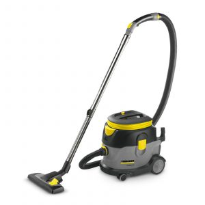 Direct Cleaning Solutions Karcher T 15:1 Dry Vacuum Cleaner