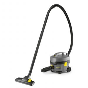 Direct Cleaning Solutions Karcher T 7/1 Classic Dry Vacuum Cleaner