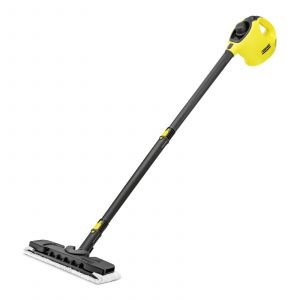 direct cleaning solutions karcher sc 1 steam cleaner