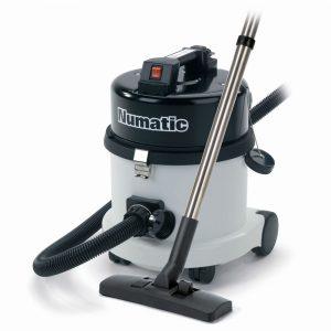 Numatic-CRQ370-Commercial-Dry-Vacuum