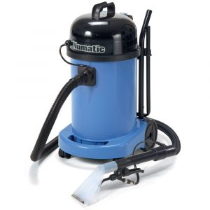 Numatic CT 470 4 in 1 Extraction Vacuum