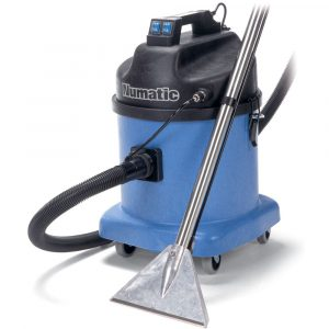 Numatic CT 570 4 in 1 Extraction Vacuum