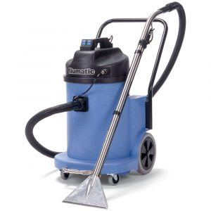 Numatic CT900 4 in 1 Extraction Vacuum