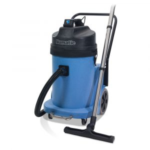 Numatic CV 900 Wet and Dry Vacuum