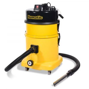 Numatic HZ 570 Vacuum Cleaner