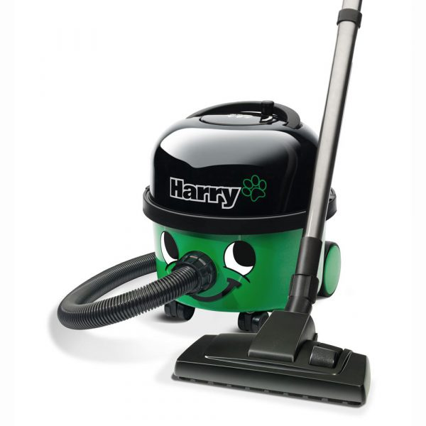 Numatic-Harry-HHR200-Vacuum-Cleaner
