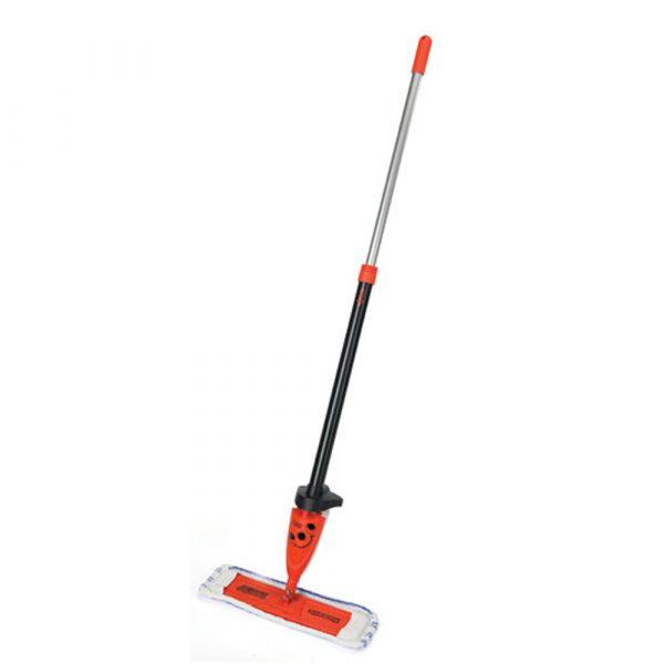 Numatic-Henry-Spray-Mop-HM40-Microfibre-Mop-Head