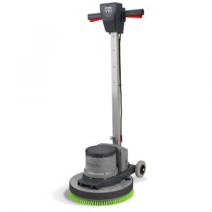 Numatic Floor Scrubber Polishers