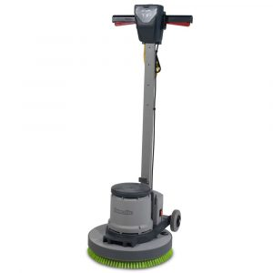 Numatic Hurricane HFT1530G Floor Machine