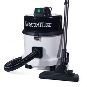 Numatic-MFQ370-Commercial-Dry-Vacuum