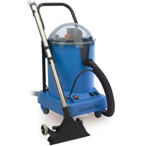 Numatic NHL 15 4 in 1 Extraction Vacuum