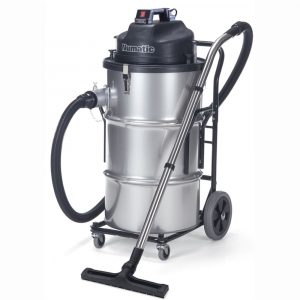 Numatic NTD2003 Vacuum Cleaner