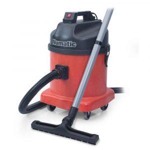 Numatic NVDQ570 Industrial Dry Vacuum