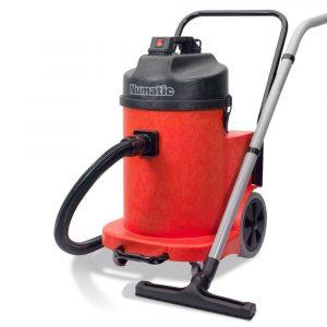 Numatic NVDQ900 Industrial Dry Vacuum
