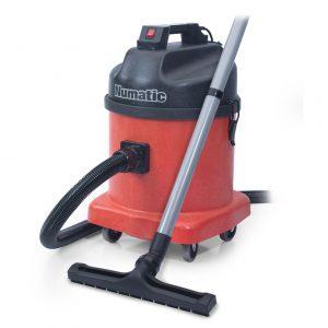 Numatic-NVQ570-Industrial-Dry-Vacuum