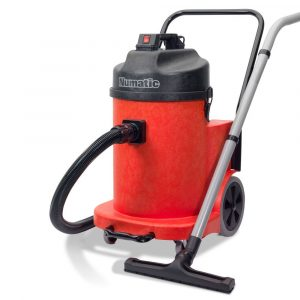 Numatic NVQ900 Industrial Dry Vacuum